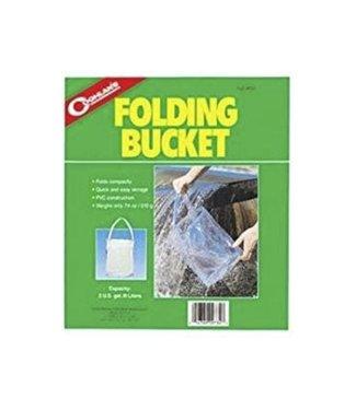 Coghlan's Coghlan's Folding Bucket (8L)