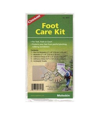 Coghlan's Coghlan's Foot Care Kit