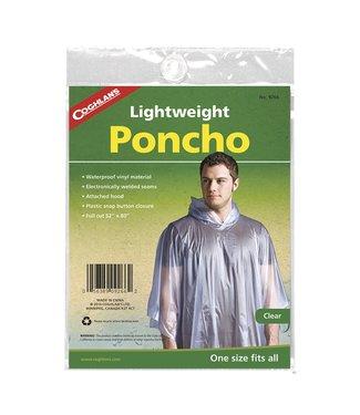 Coghlan's Coghlan's Lightweight Poncho