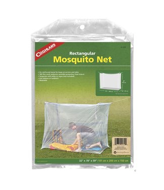 Coghlan's Coghlan's Mosquito Net