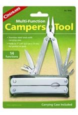 Coghlan's Multi-Function Campers Tool