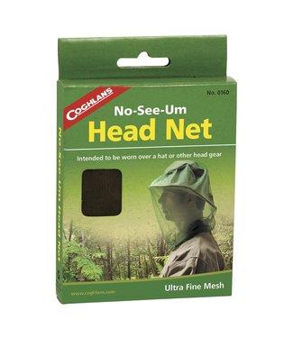 Coghlan's Coghlan's No-See-Um-Head Net