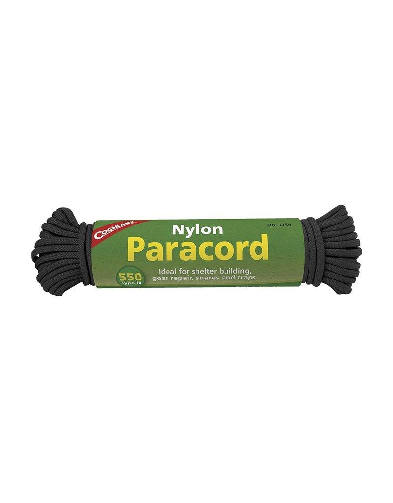 Coghlan's Nylon Paracord