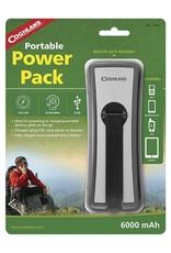 Coghlan's Power Pack 6000 MAH D/S