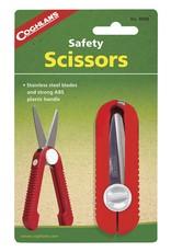 Coghlan's Safety Scissors