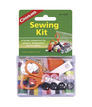 Coghlan's Coghlan's Sewing Kit