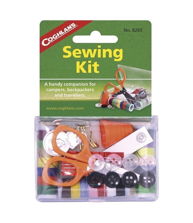 Coghlan's Coghlan's Sewing Kit