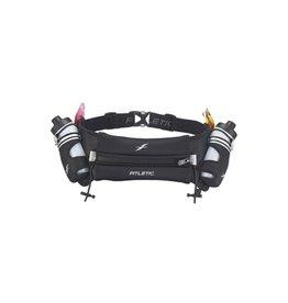 Fitletic Fully Loaded H2O Belt