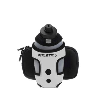 Fitletic Fitletic Hydration Handheld HH12