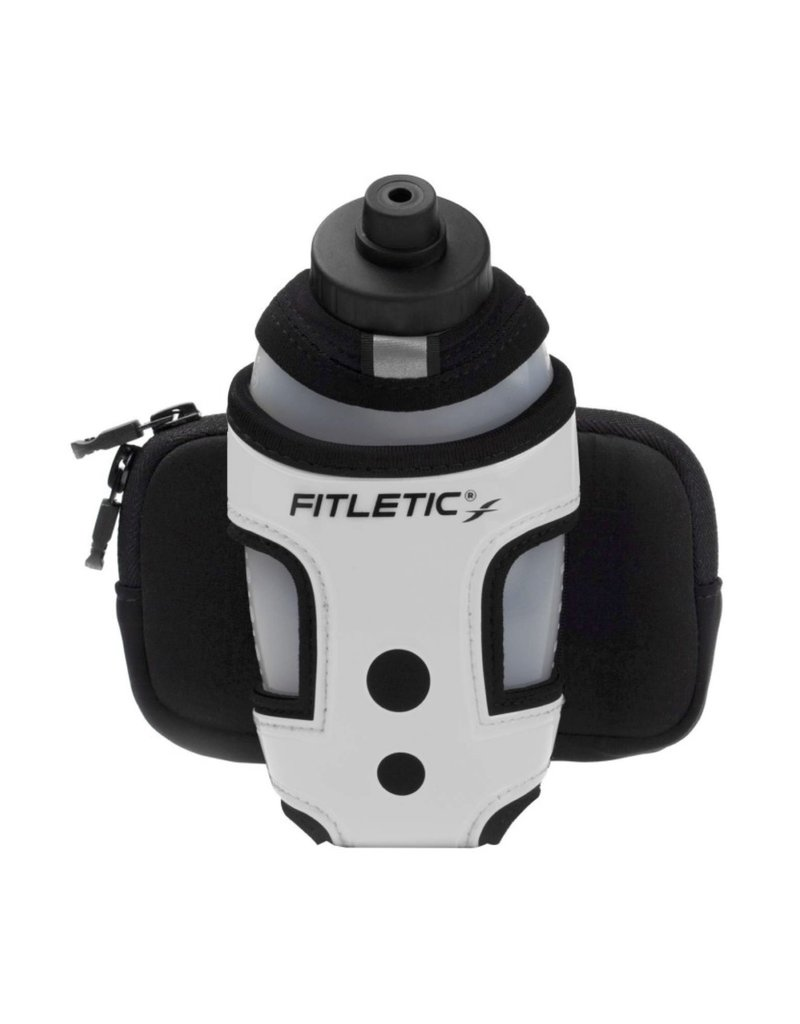 Fitletic Hydration Handheld HH12