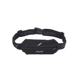 Fitletic Mini Sports Pouch, Lycra Single Pouch