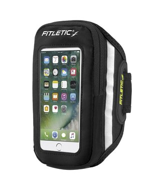 Fitletic Fitletic Neoprene Forte Armband