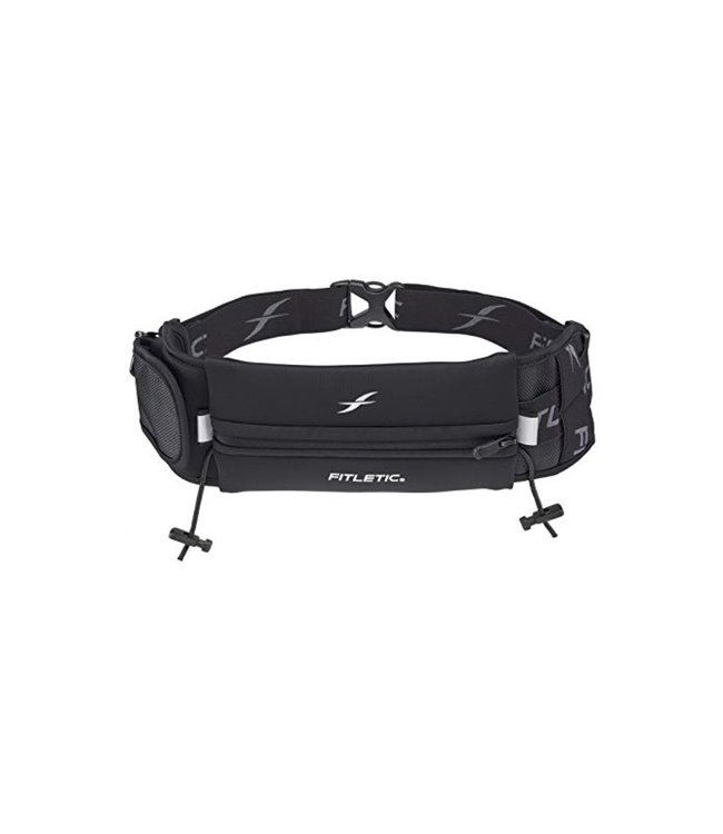 Fitletic N04 Race Belt II