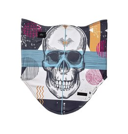 Turtle Fur Confort Shell - Game Face Bandana