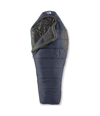 The North Face TNF Aleutian 3S BX Sleeping Bag 20F/-7C
