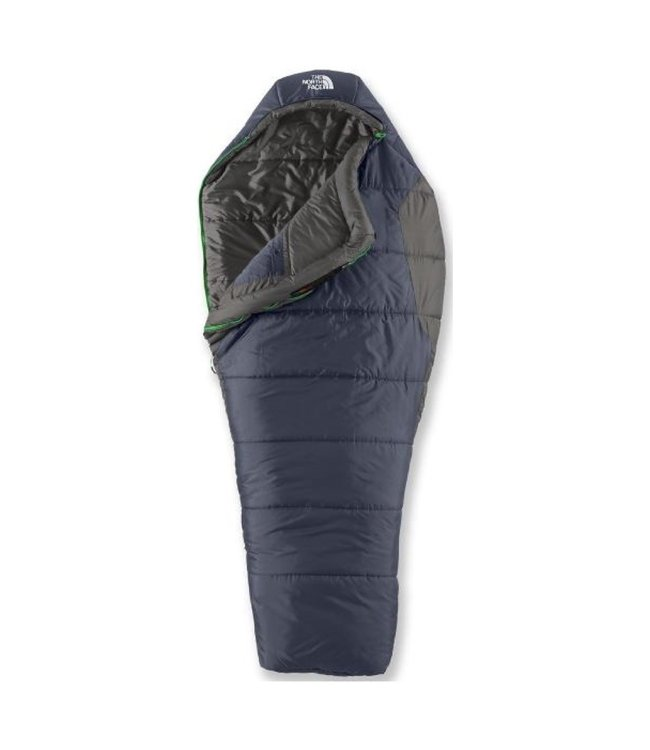 The North Face TNF Aleutian 3S BX Sleeping Bag 20F/-7C