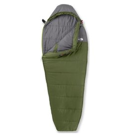 The North Face TNF Aleutian Sleeping Bag 0F/-18C