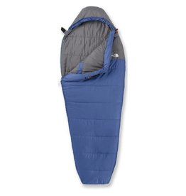 The North Face TNF Aleutian Sleeping Bag 20F/-7C