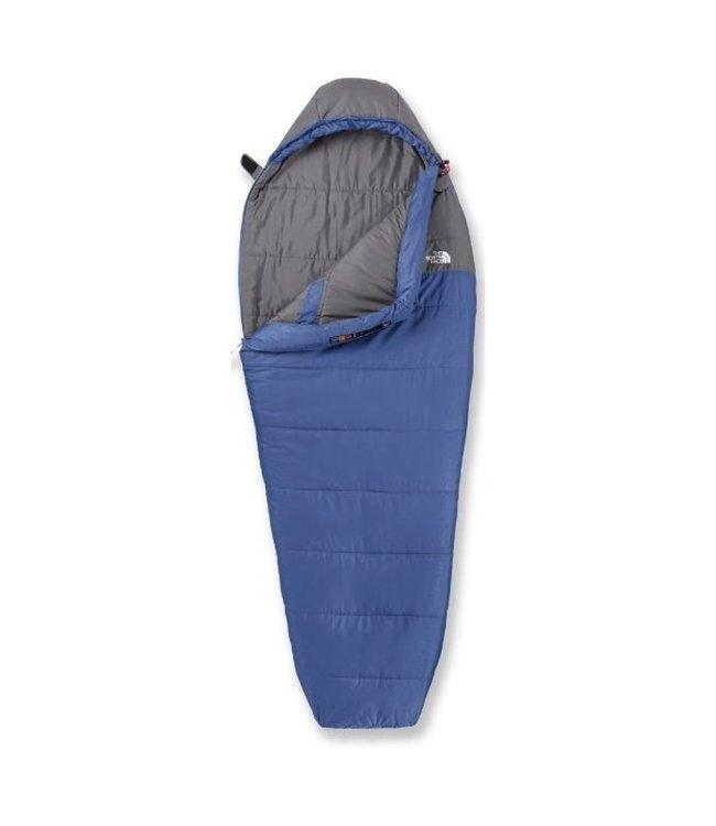 The North Face TNF Aleutian Sleeping Bag 20F/-7C