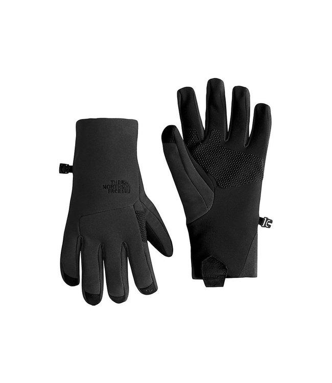 The North Face TNF Men's Apex + Etip Gloves