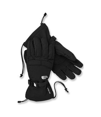 The North Face TNF Men's Montana Gore-Tex Gloves