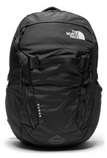 The North Face TNF Surge
