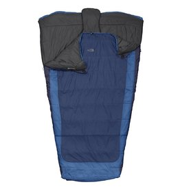 The North Face TNF Twin Peaks Bx Sleeping Bag