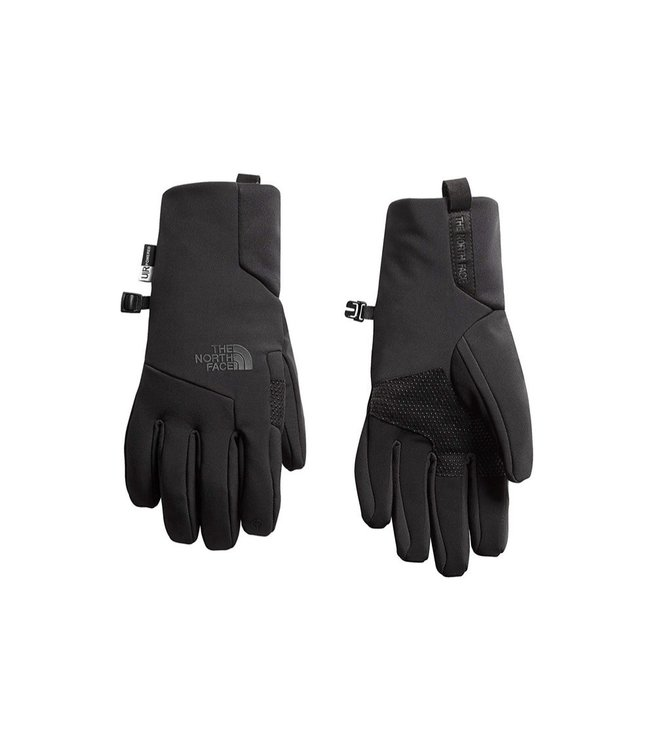The North Face TNF Women's Apex + Etip Gloves