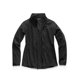 The North Face TNF Women's Fast Hike Apex Nimble Jacket