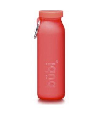 Bubi Bubi Bottle