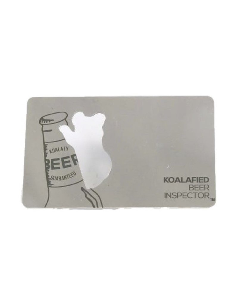 PocketMonkey PocketMonkey Wallet Opener
