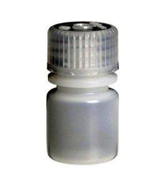 Nalgene N/M HDPE Container