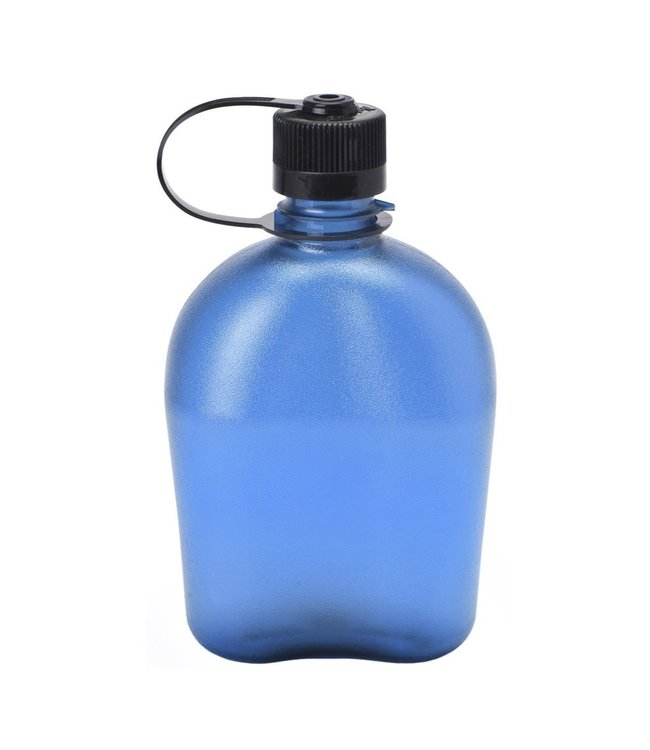 Nalgene Nalgene Oasis Bottle 32oz