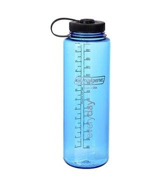 For Sport Trip Travel Free Shipping Blue Desert SmarTube Hydration System
