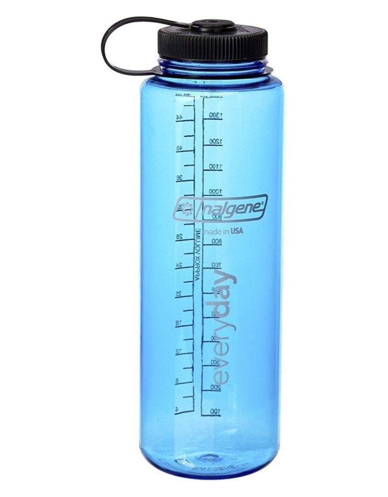 Nalgene SILO Bottle