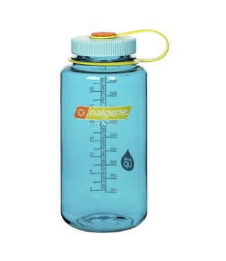 Nalgene Nalgene Wide Mouth Bottle