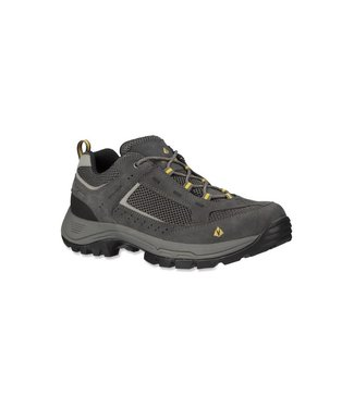 Vasque Vasque Men's Breeze 2.0 Low Gore-Tex