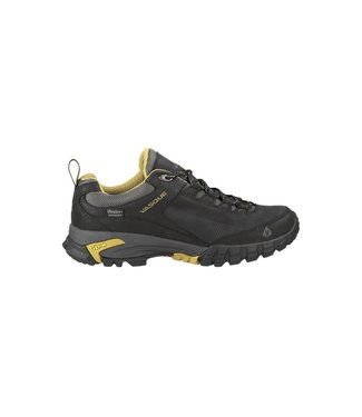 Vasque Vasque Men's Talus Trek Low UltraDry
