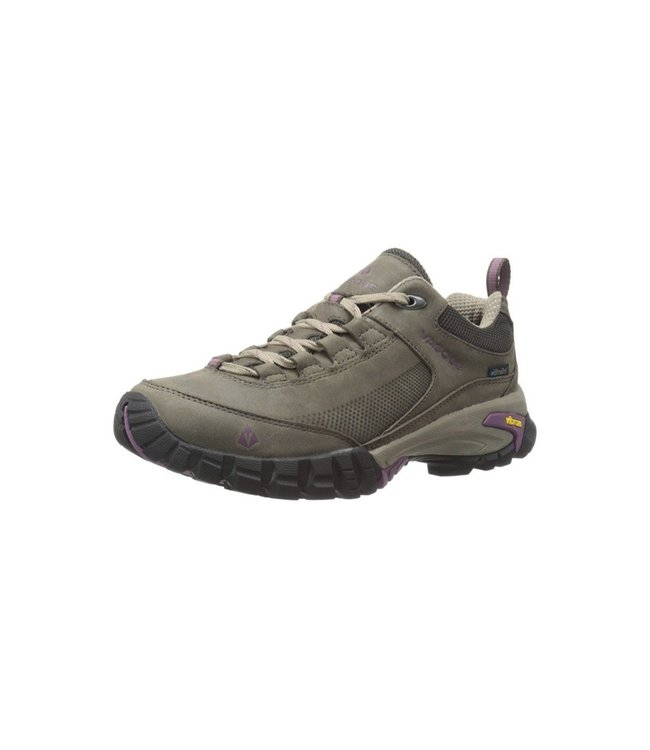 Vasque Vasque Women's Talus Trek Low UltraDry