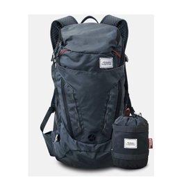 Matador Beast28 Packable Backpack