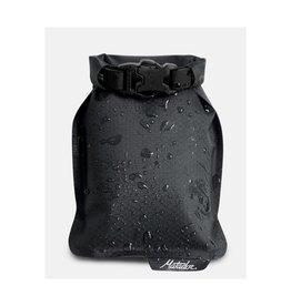 Matador Soap Bar Case