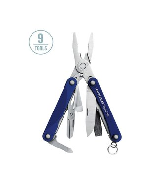 Leatherman Leatherman Squirt