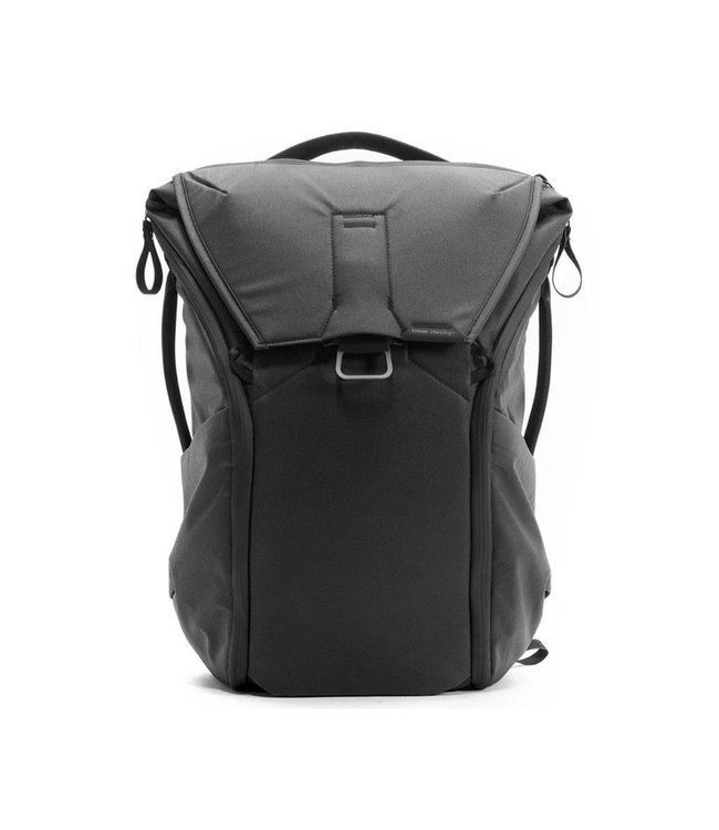 Peak Design Peak Design Everyday Backpack 20L