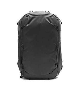 Peak Design Peak Design Travel Backpack 45L