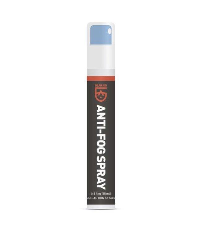 Gear Aid Anti-Fog Spray
