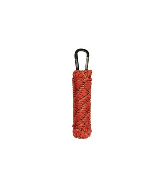 Gear Aid Gear Aid Heavy Duty 550 Paracord