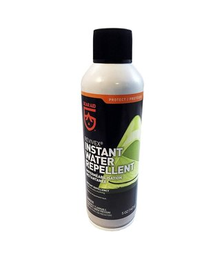 Gear Aid Gear Aid Revivex Instant Water Repellent