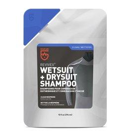 Gear Aid Wet Suit & Dry Suit Shampoo