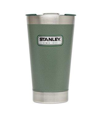 Stanley Stanley Classic Vacuum Pint