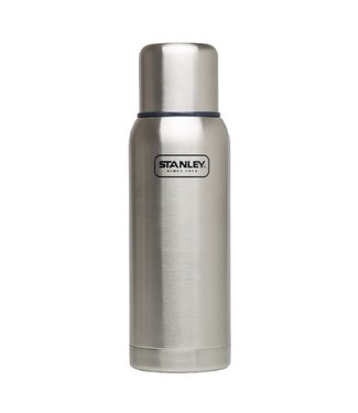 Stanley Stanley Adventure Vacuum Bottle